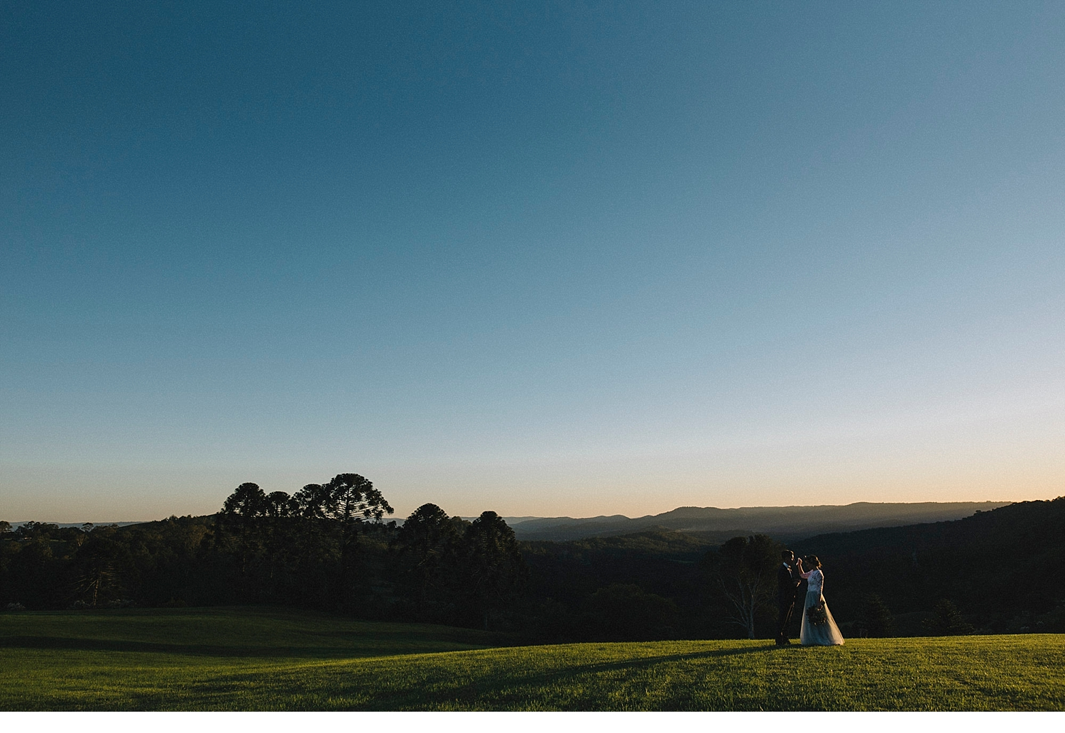 Old Dairy Maleny_Claire and Nath_Morgan Roberts_1650.jpg