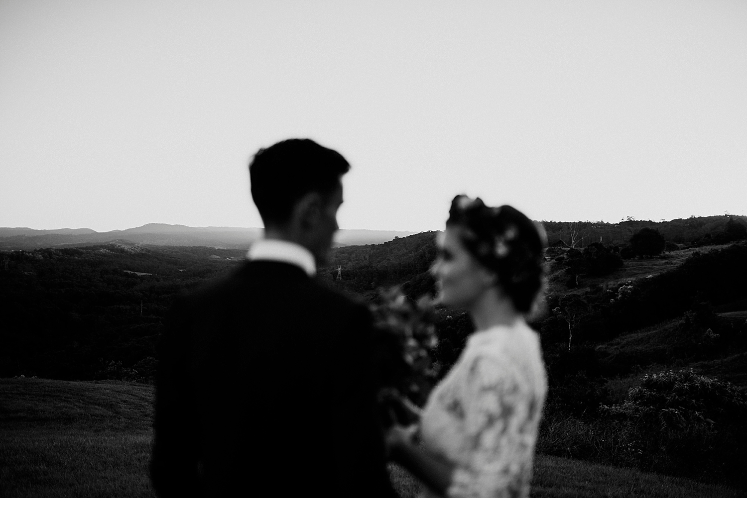 Old Dairy Maleny_Claire and Nath_Morgan Roberts_1715.jpg