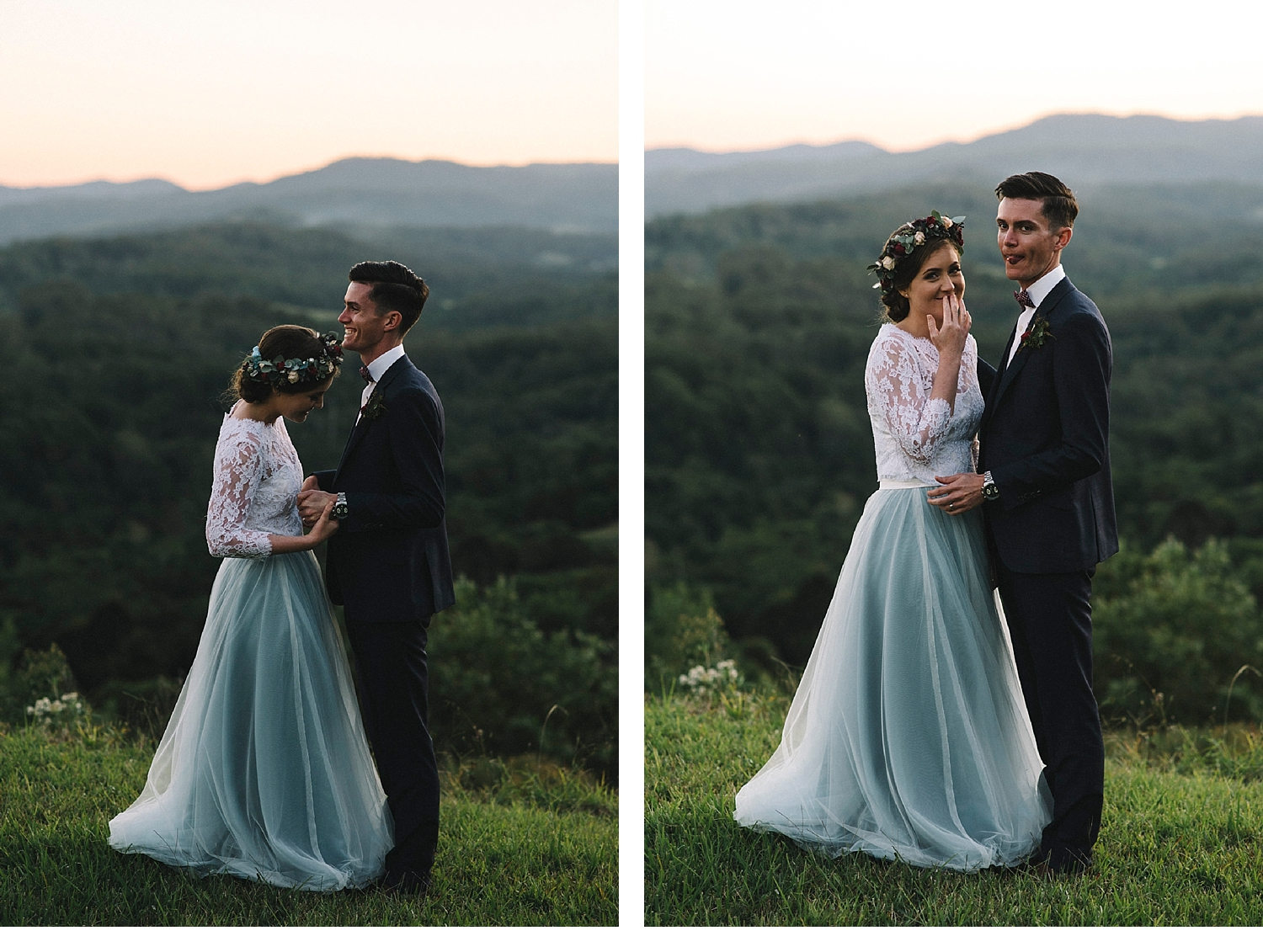 Old Dairy Maleny_Claire and Nath_Morgan Roberts_1825.jpg