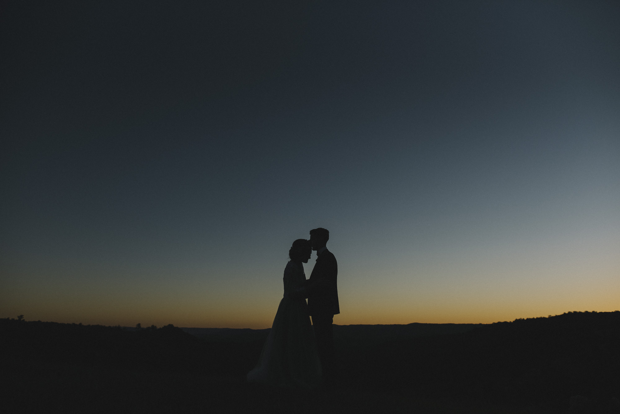 Old Dairy Maleny_Claire and Nath_Morgan Roberts_1817.jpg