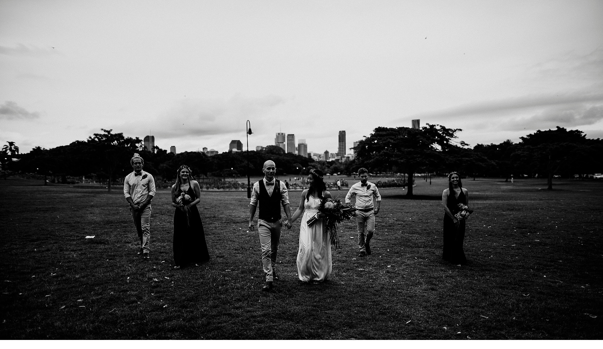 Brisbane Powerhouse_Wedding_Uschi and Davina_Morgan Roberts_1598.jpg
