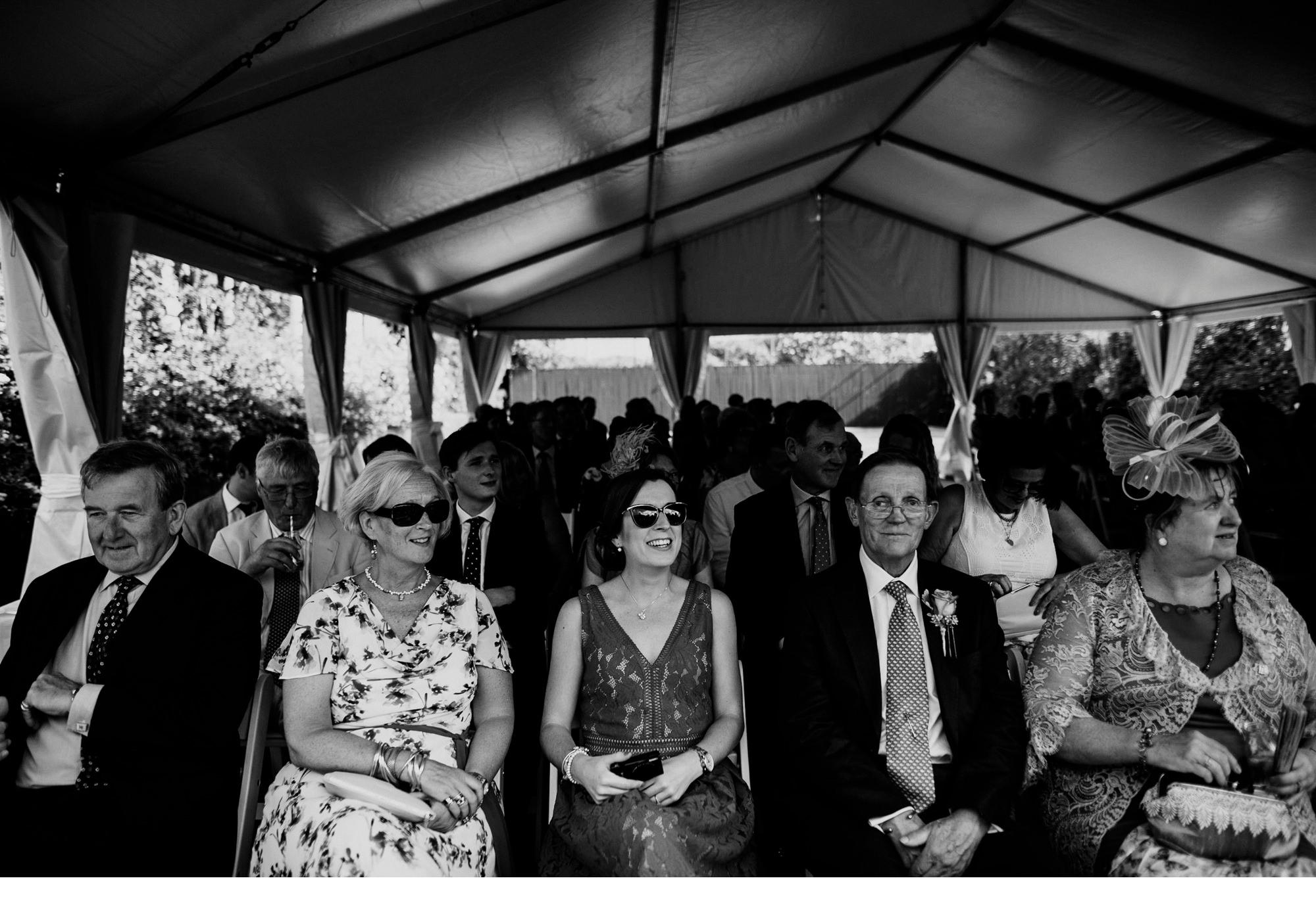 Brisbane_Shona and James_Morgan Roberts_1016.jpg
