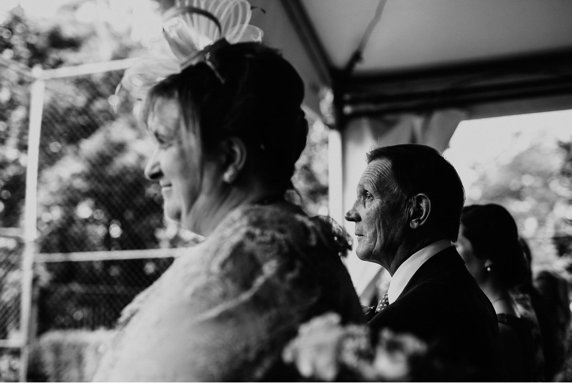 Brisbane_Shona and James_Morgan Roberts_1517.jpg