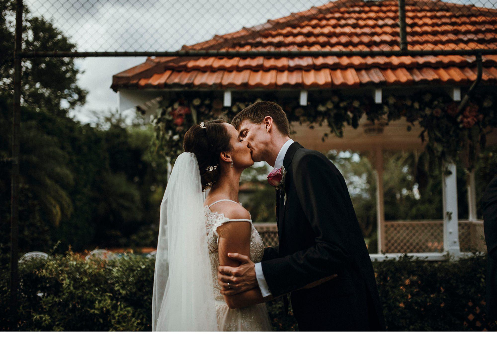 Brisbane_Shona and James_Morgan Roberts_1717.jpg