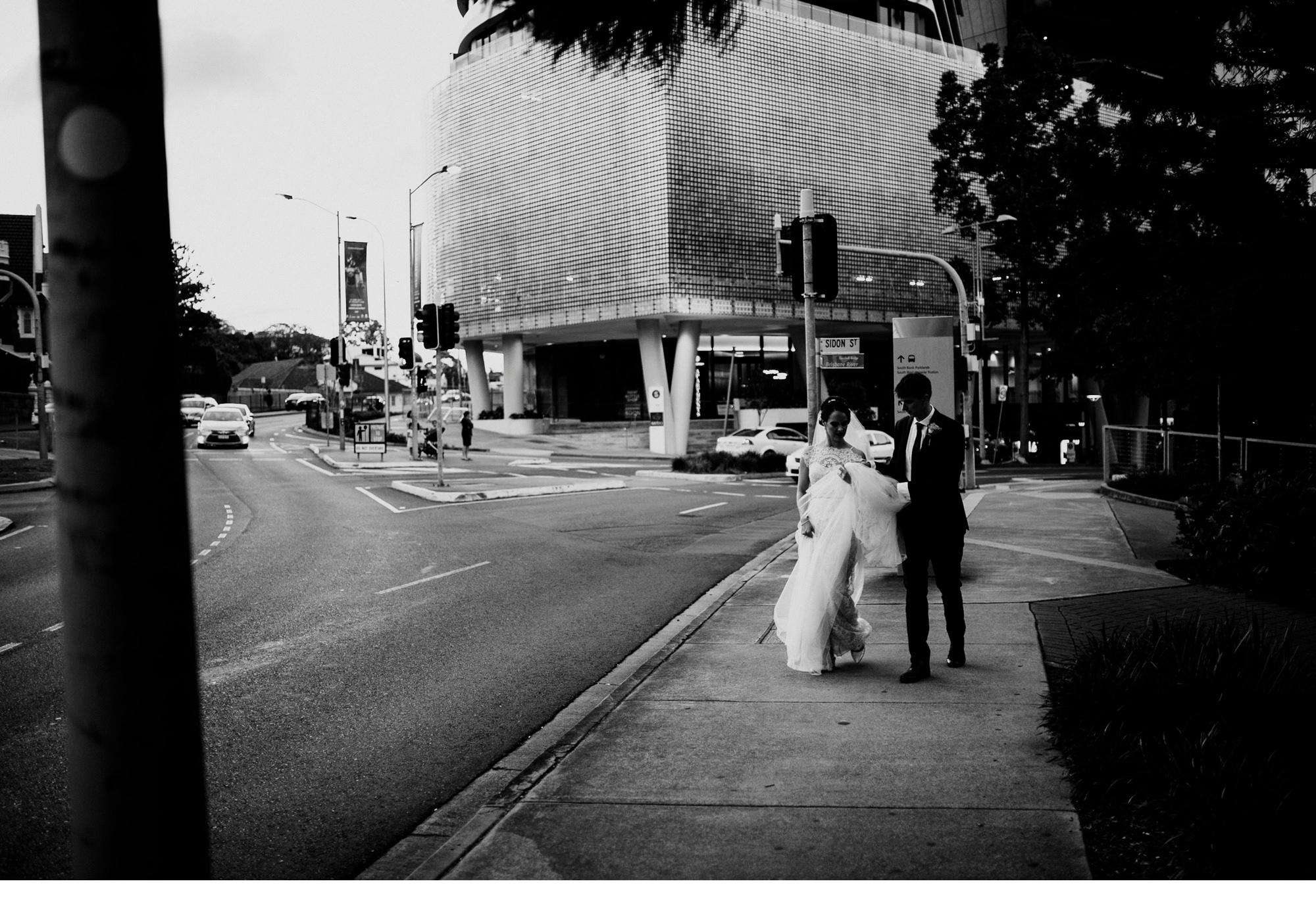 Brisbane_Shona and James_Morgan Roberts_3308.jpg