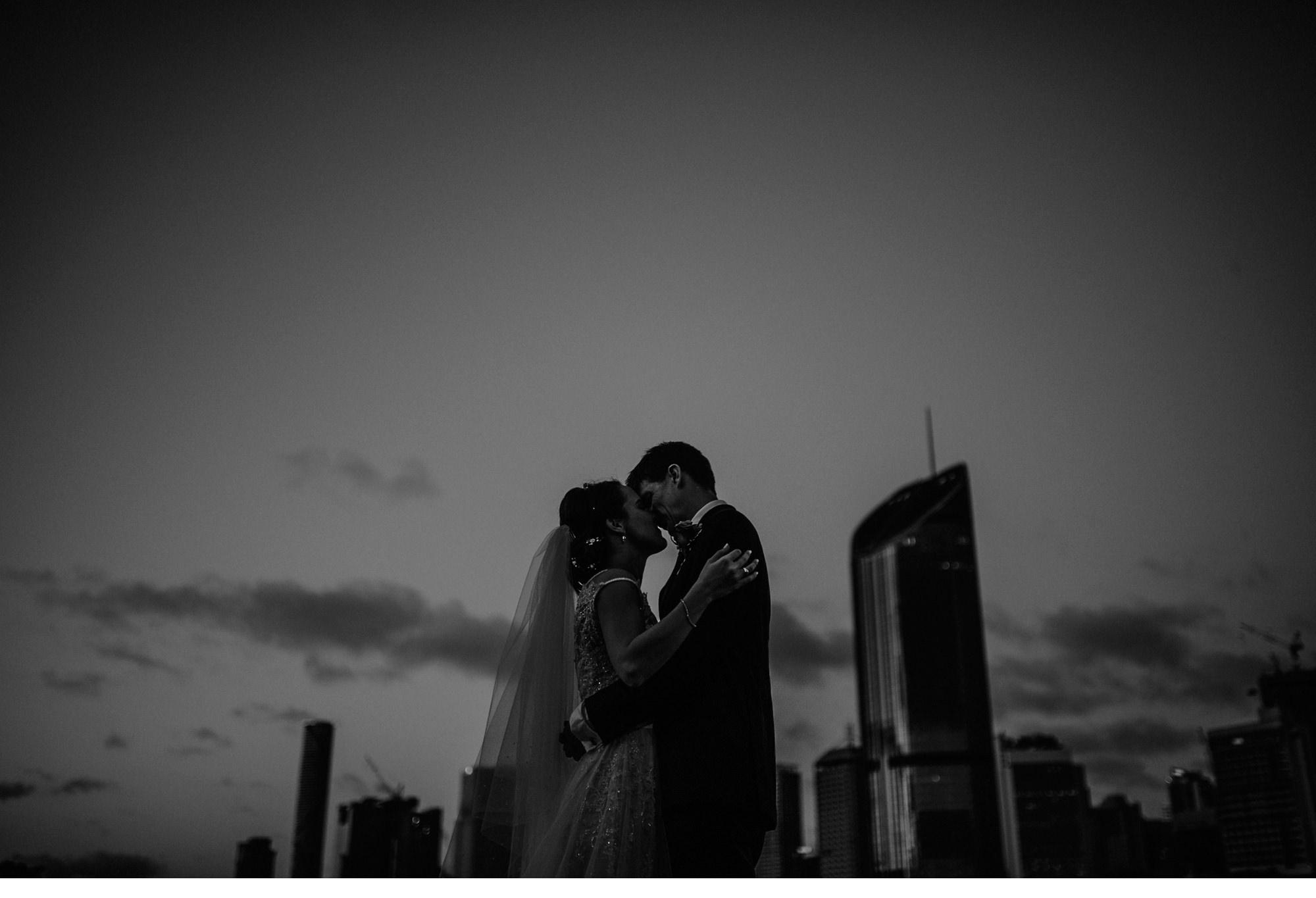 Brisbane_Shona and James_Morgan Roberts_3493-2.jpg