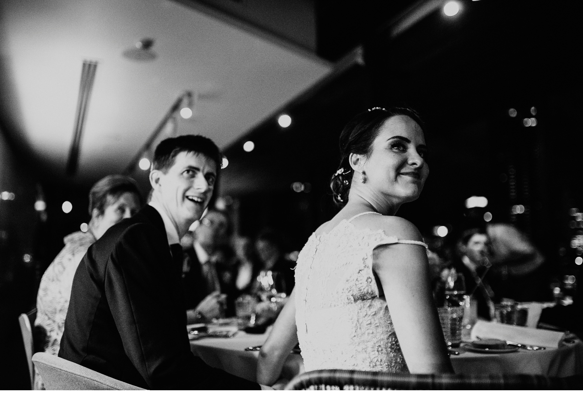 Brisbane_Shona and James_Morgan Roberts_3640.jpg