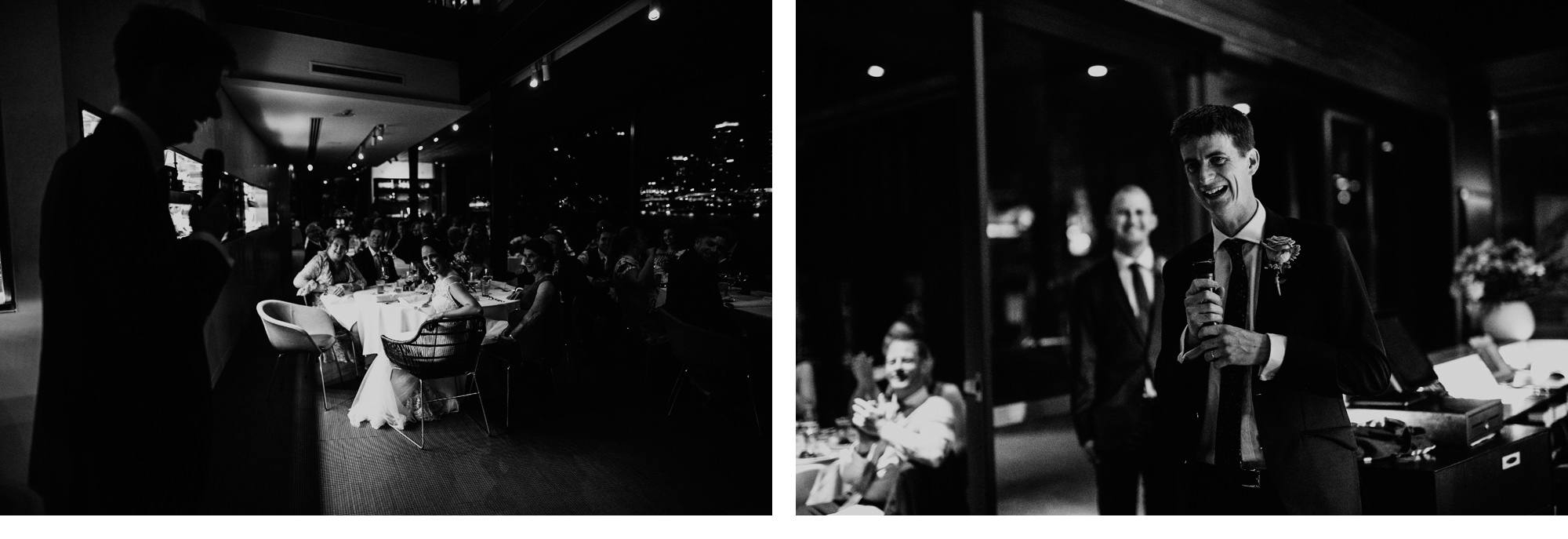 Brisbane_Shona and James_Morgan Roberts_4135.jpg