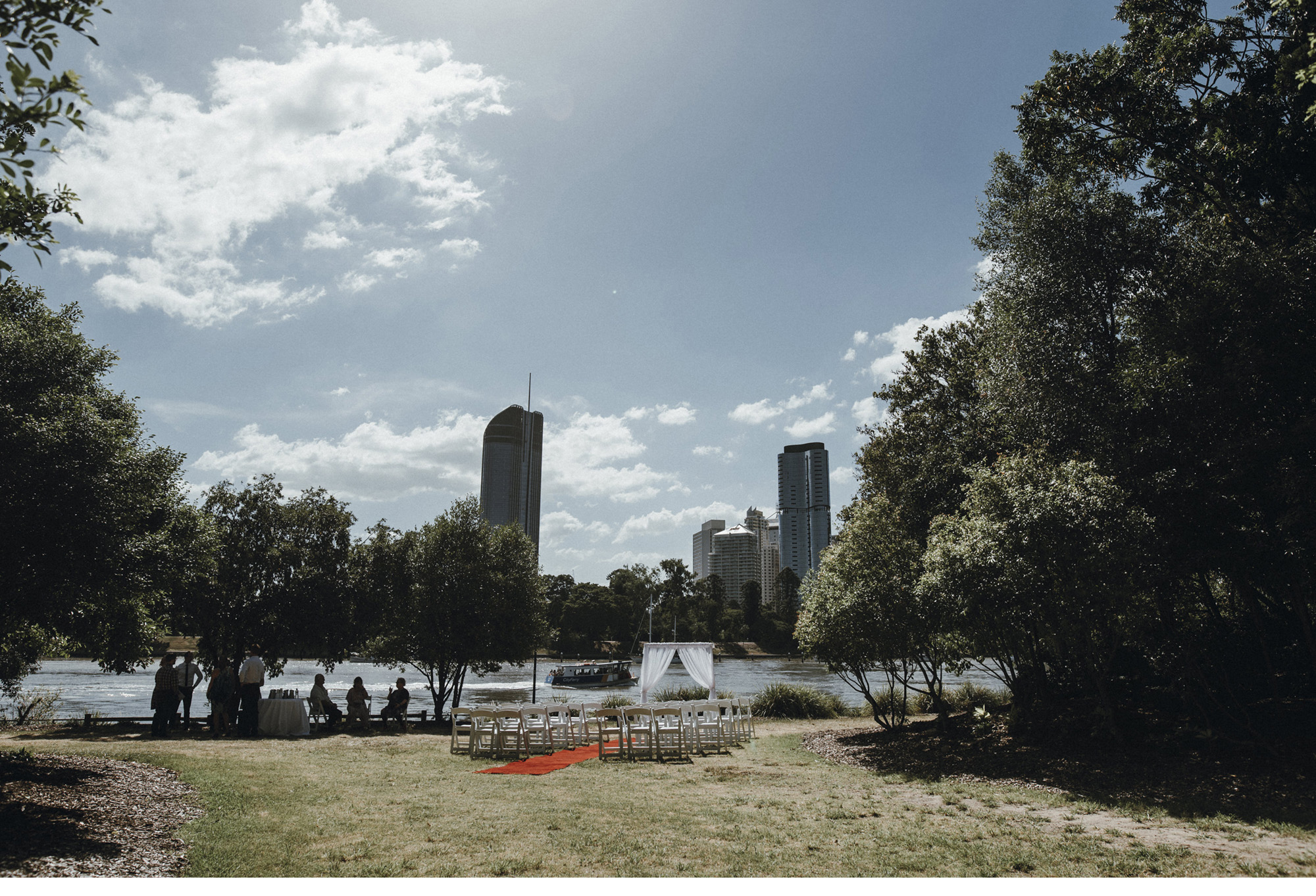 Brisbane_Cloud and Sam_Morgan Roberts_1.JPG
