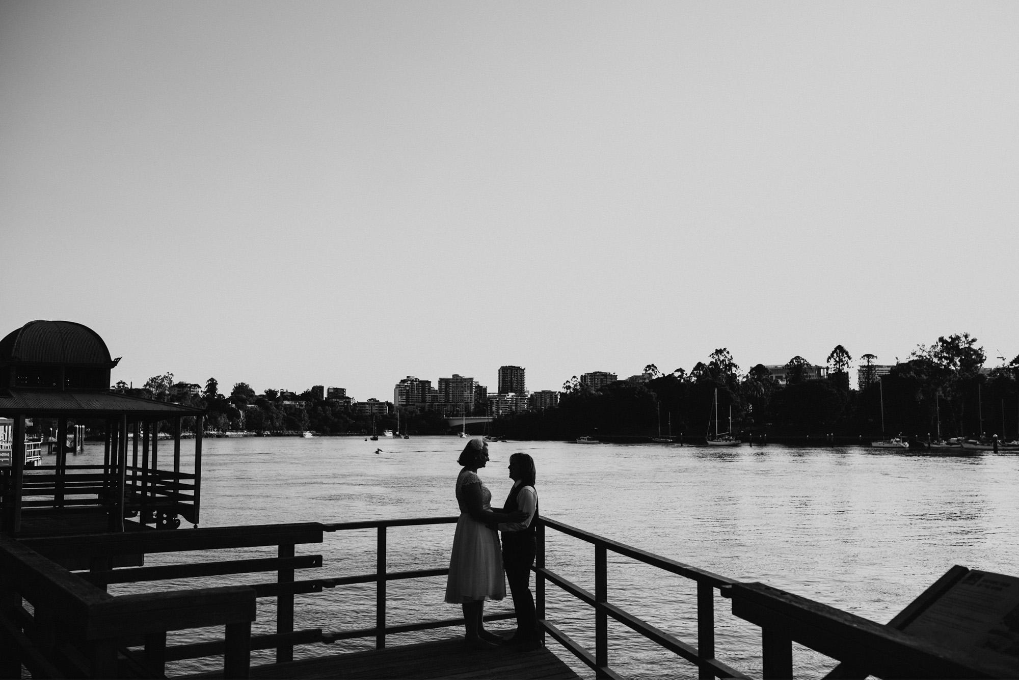 Brisbane_Cloud and Sam_Morgan Roberts_962.JPG