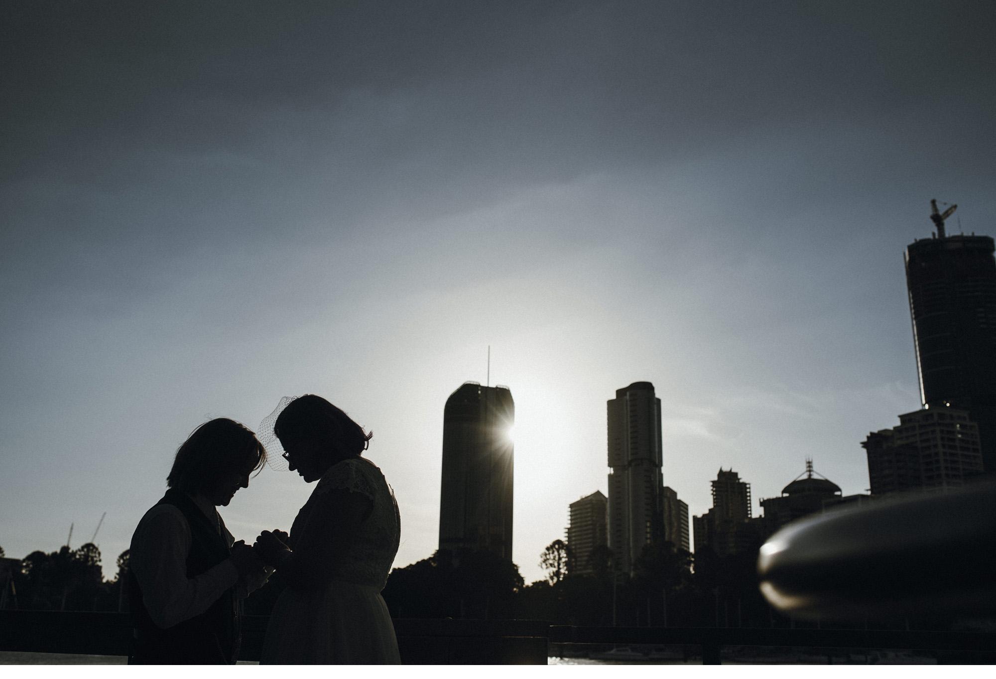 Brisbane_Cloud and Sam_Morgan Roberts_1114.JPG