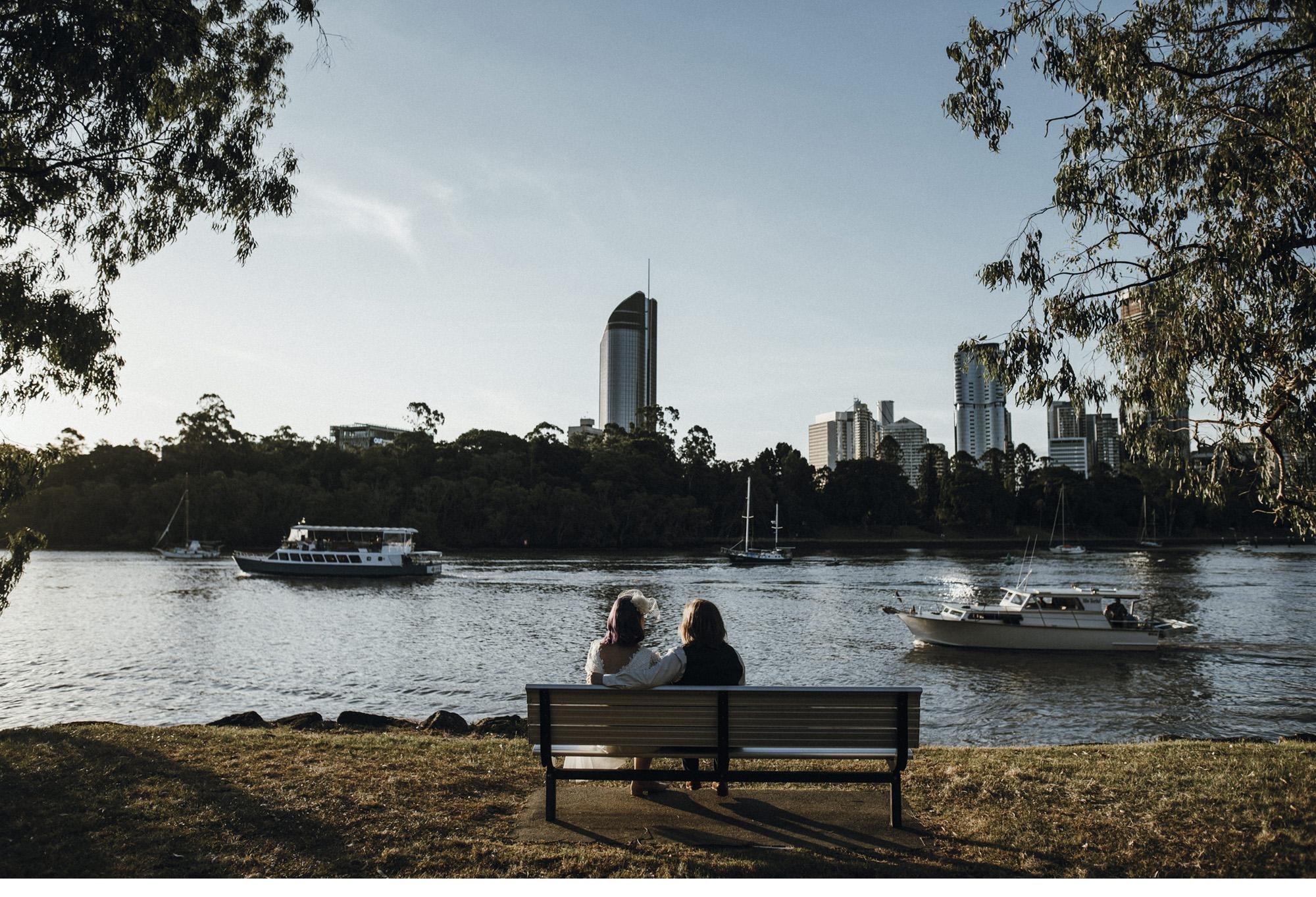 Brisbane_Cloud and Sam_Morgan Roberts_1211.JPG