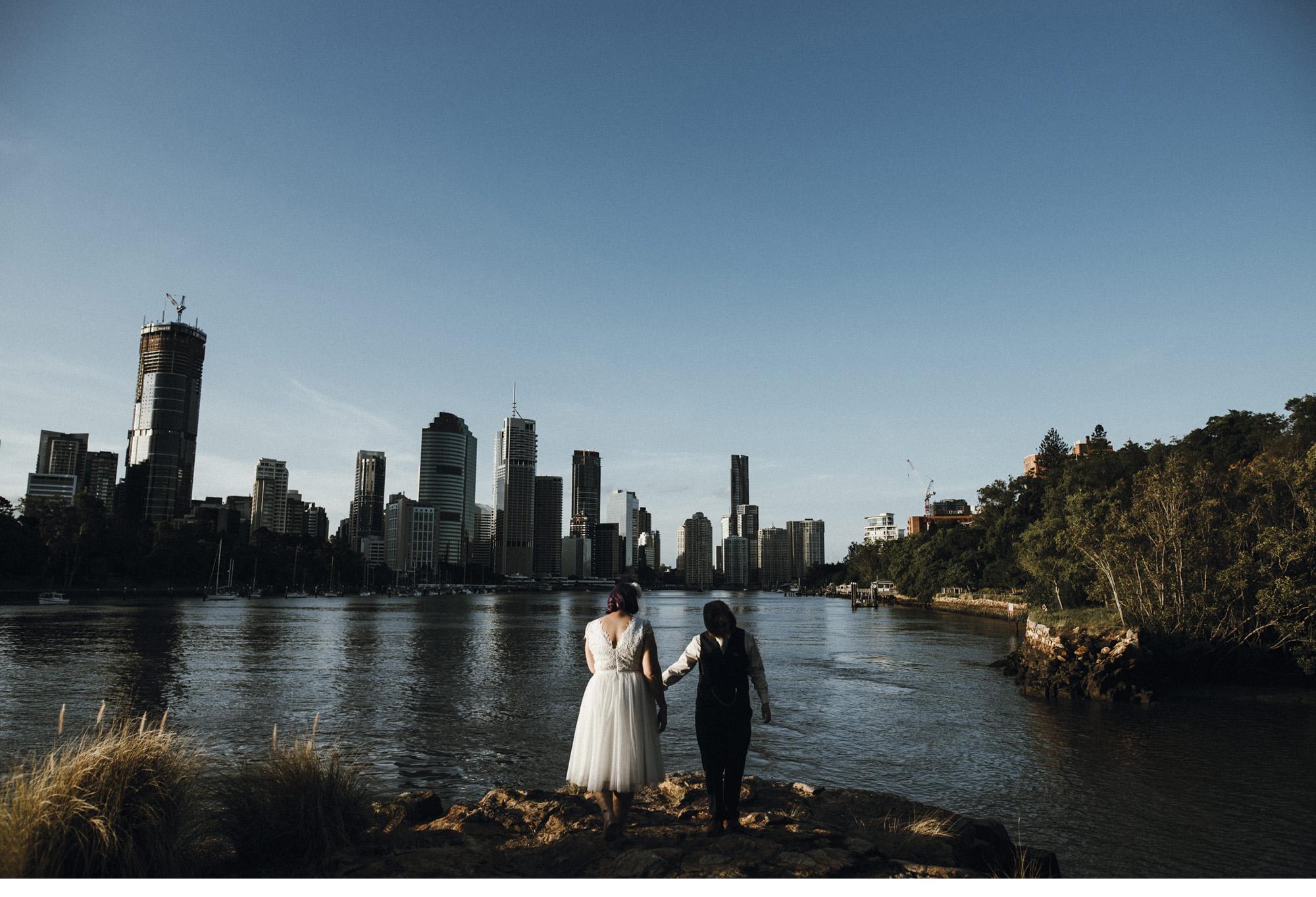 Brisbane_Cloud and Sam_Morgan Roberts_1256.JPG