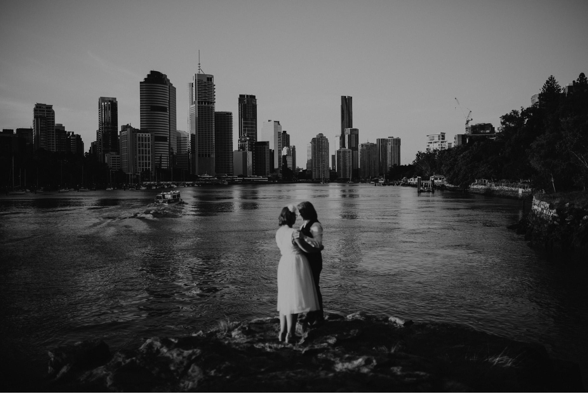 Brisbane_Cloud and Sam_Morgan Roberts_1273.JPG