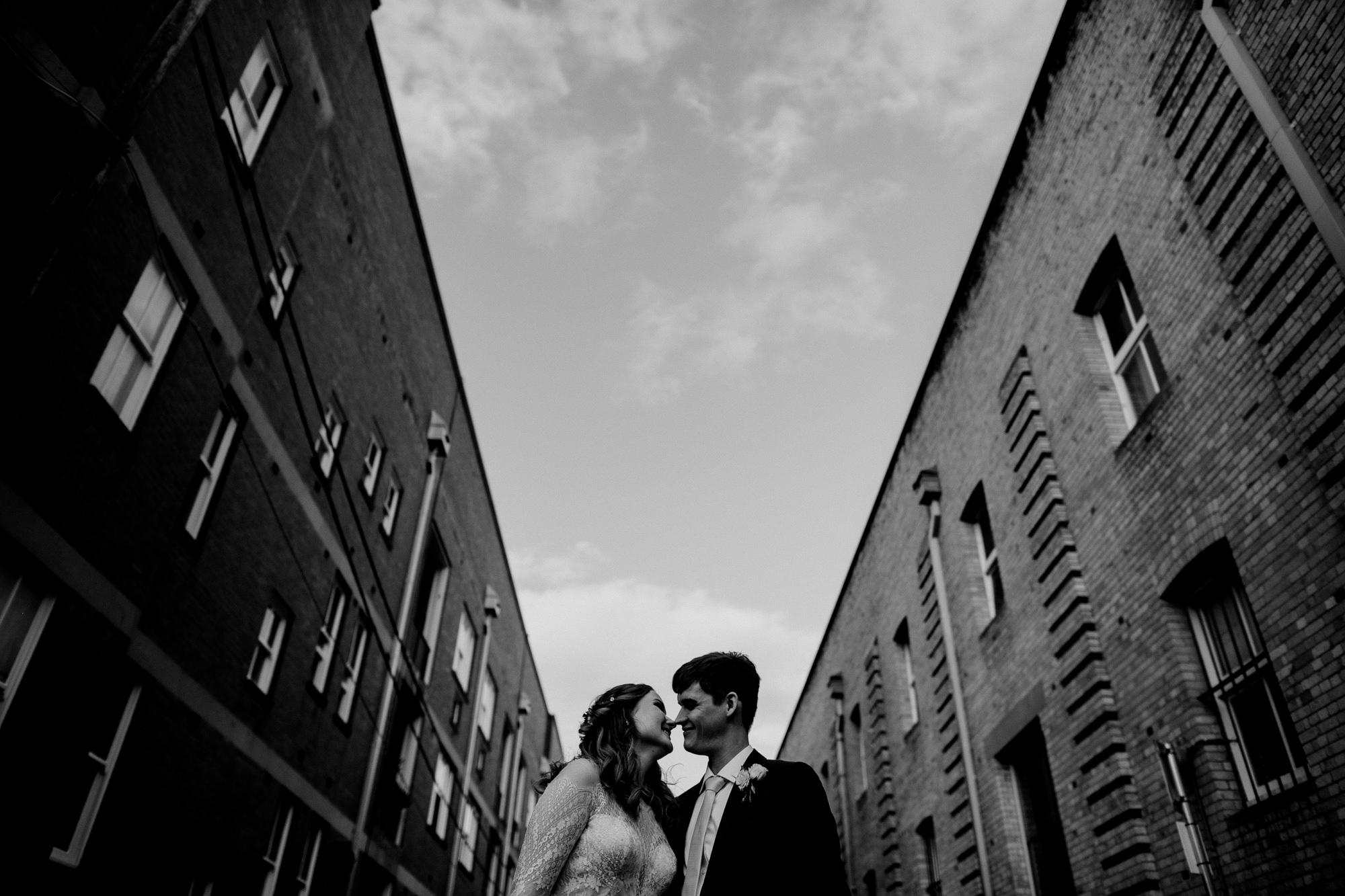 Katelyn and David_Morgan Roberts_1203.jpg