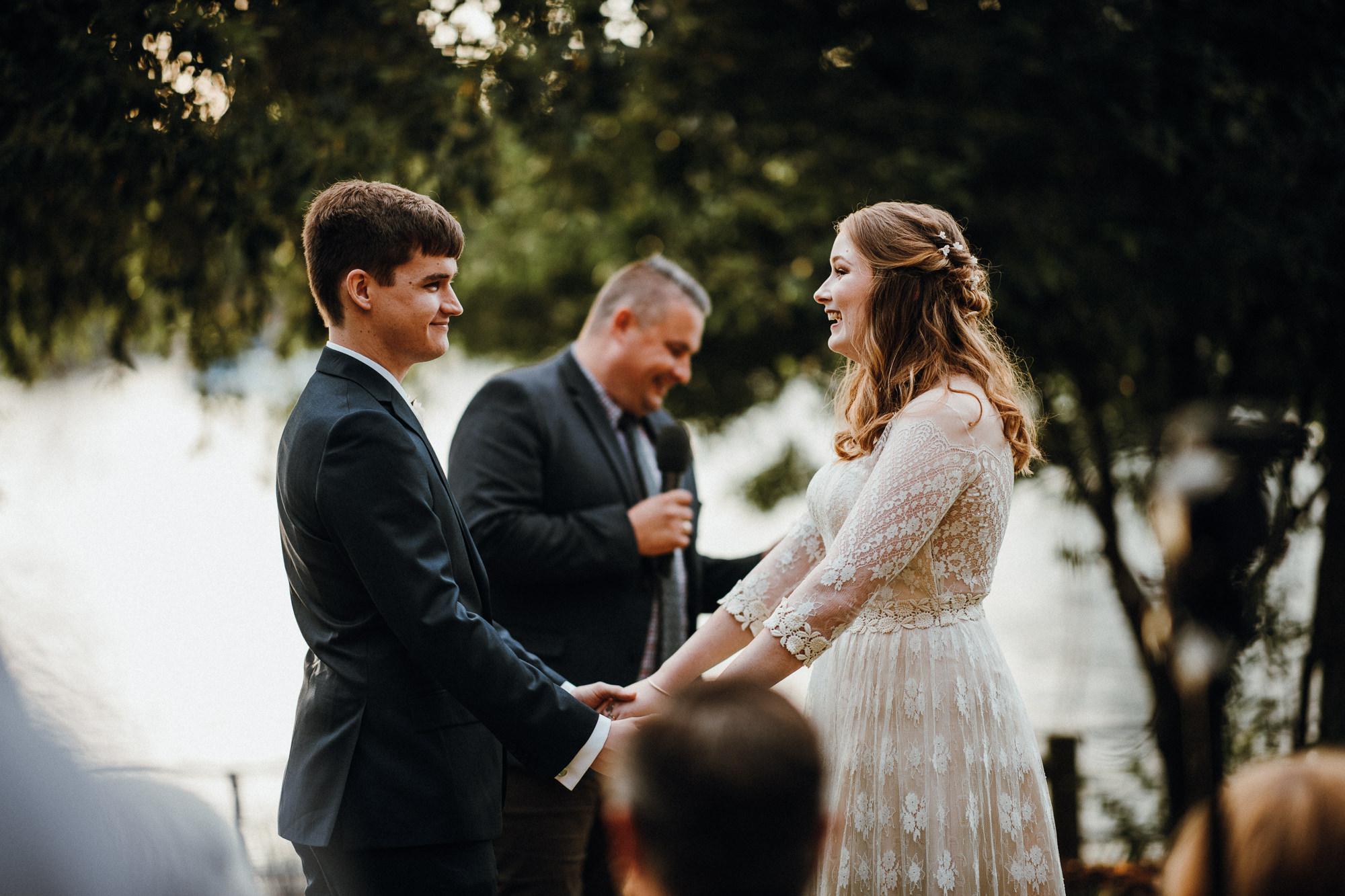 Katelyn and David_Morgan Roberts_1591.jpg