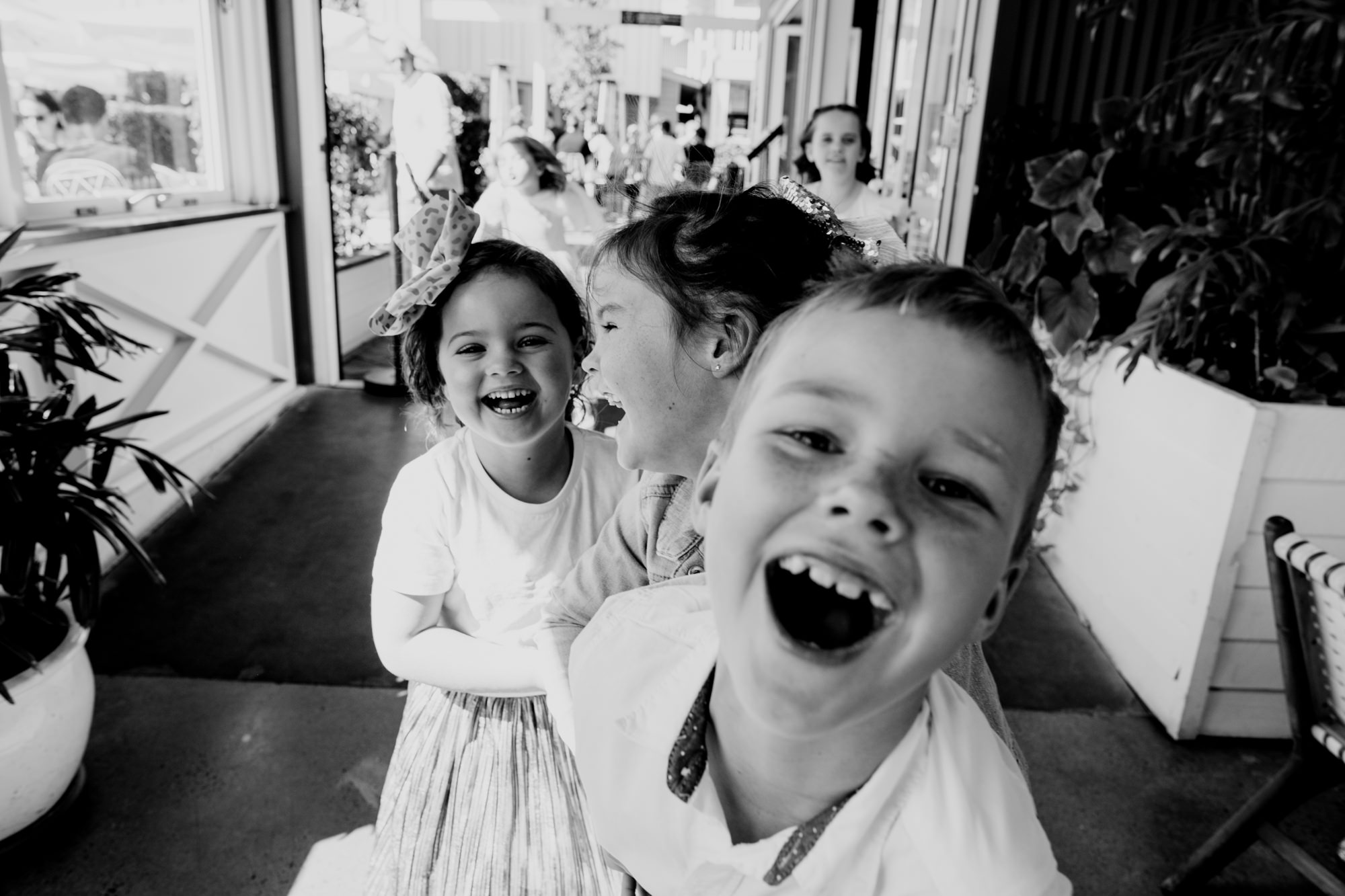 Vanessa_and_Josh_Morgan_Roberts_1983.jpg
