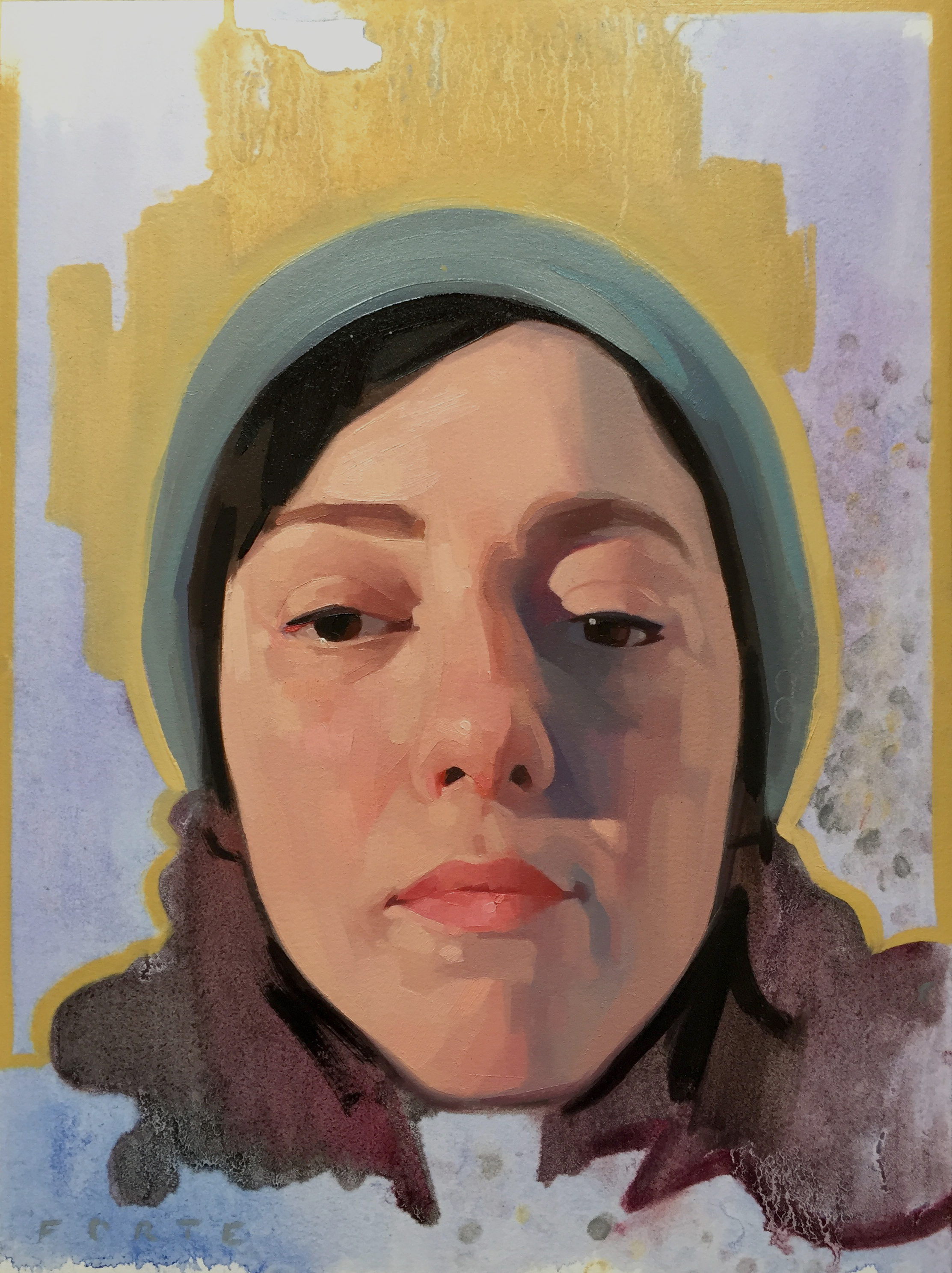 winter self portrait.jpg