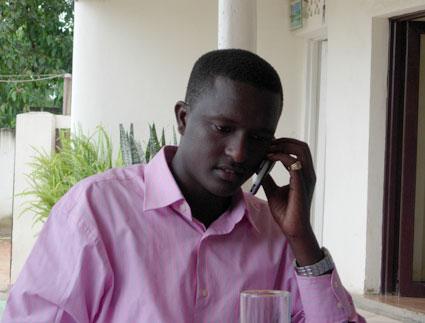 rwanda-eric.jpg