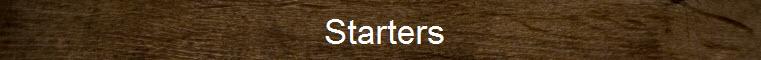 Starters.jpg