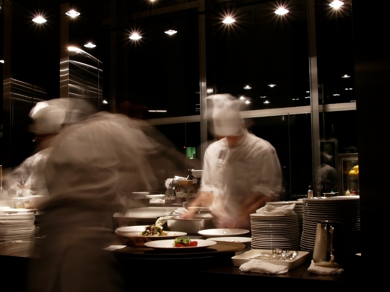 Restaurant Kitchen.jpg
