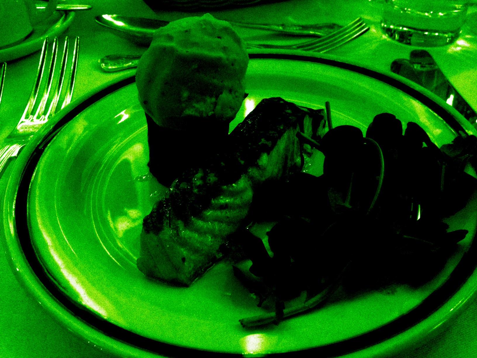 Dark dinner.JPG