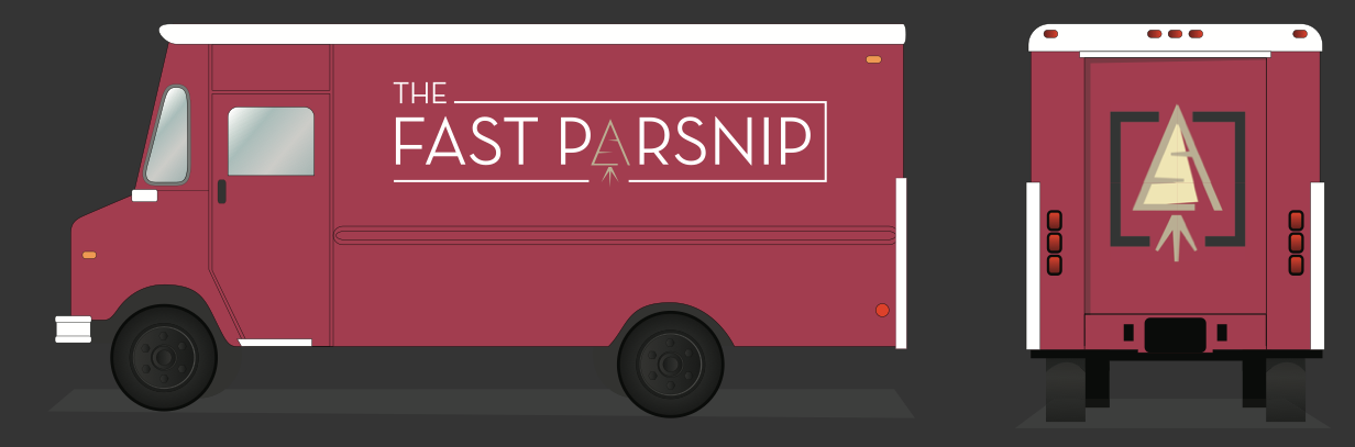 Fast Parsnip Truck.png