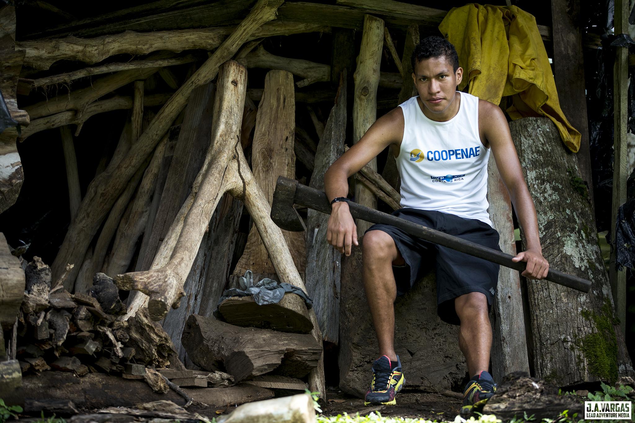J. Andres Vargas - Lead Adventure Media720.jpg