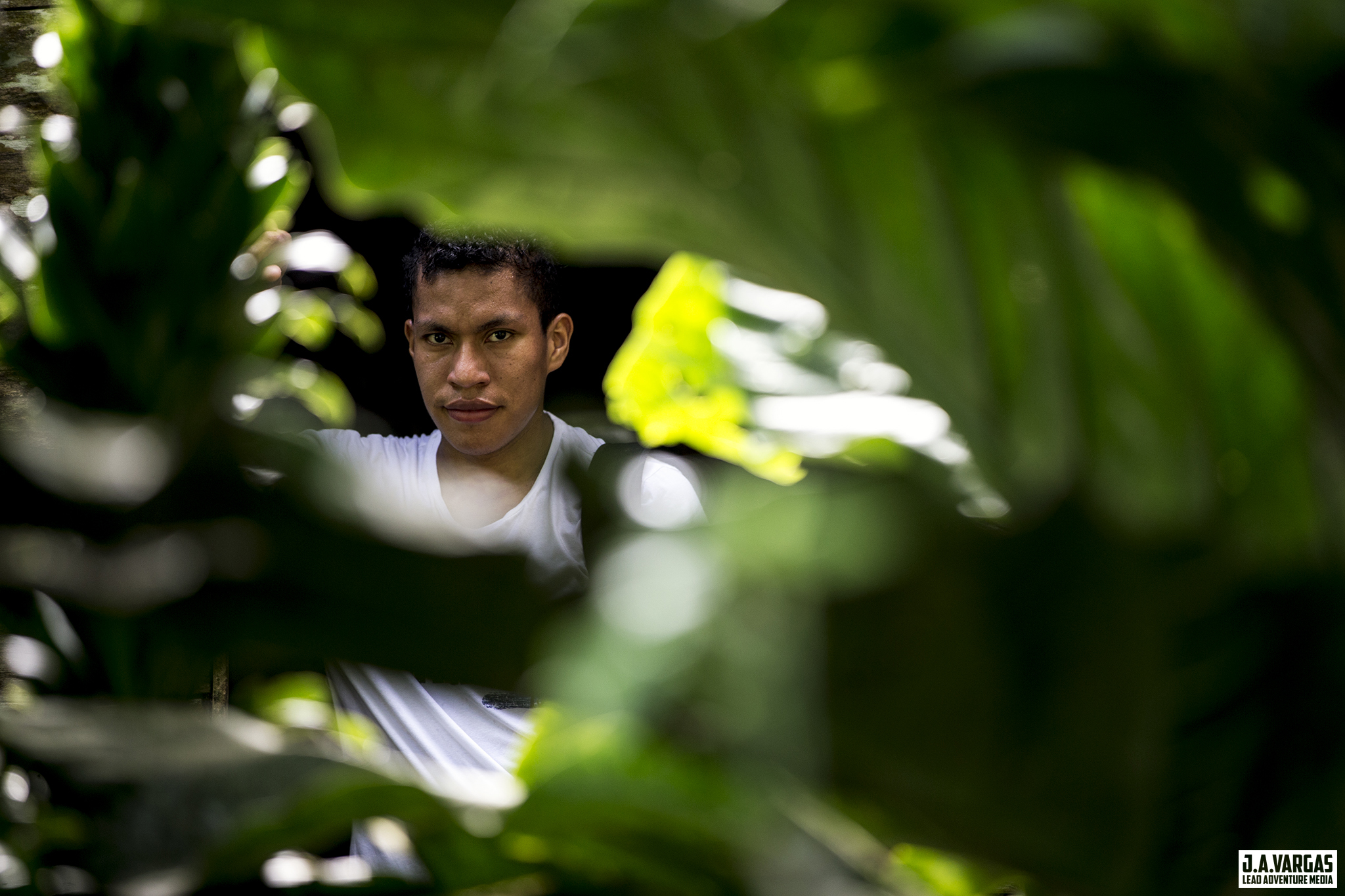 J. Andres Vargas - Lead Adventure Media724.jpg