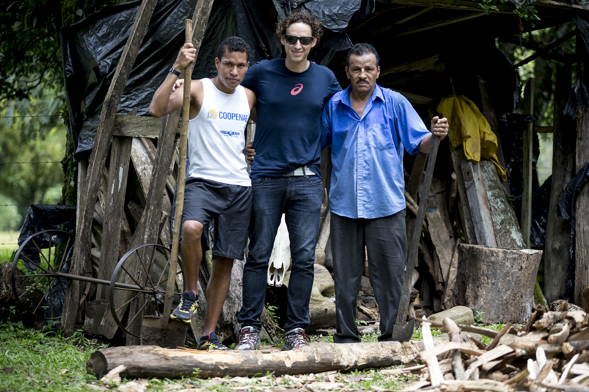 J. Andres Vargas - Lead Adventure Media729.jpg