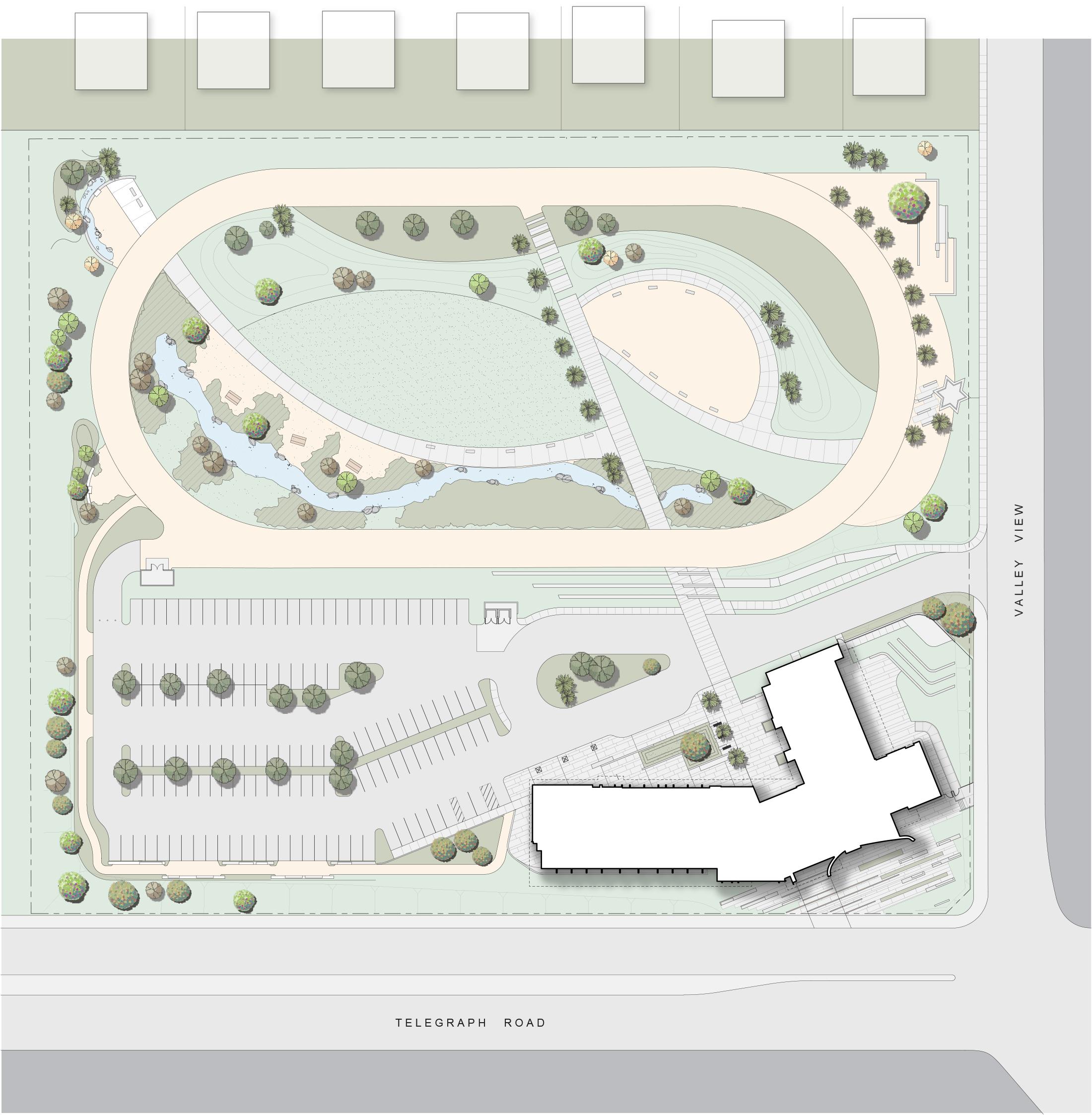 2012-10-10 site enlarged color 10x10.jpg