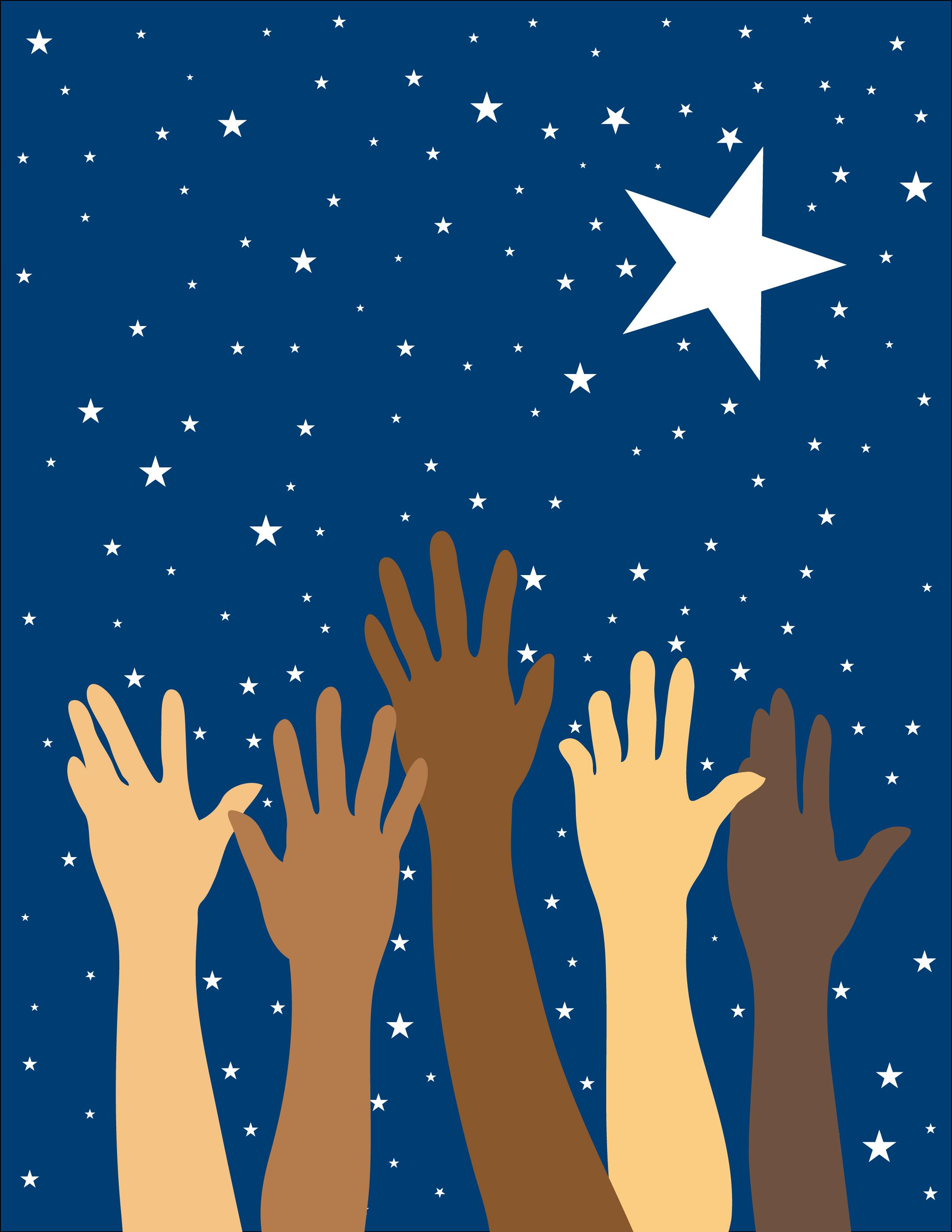 MME-Reach-for-the-Stars.jpg