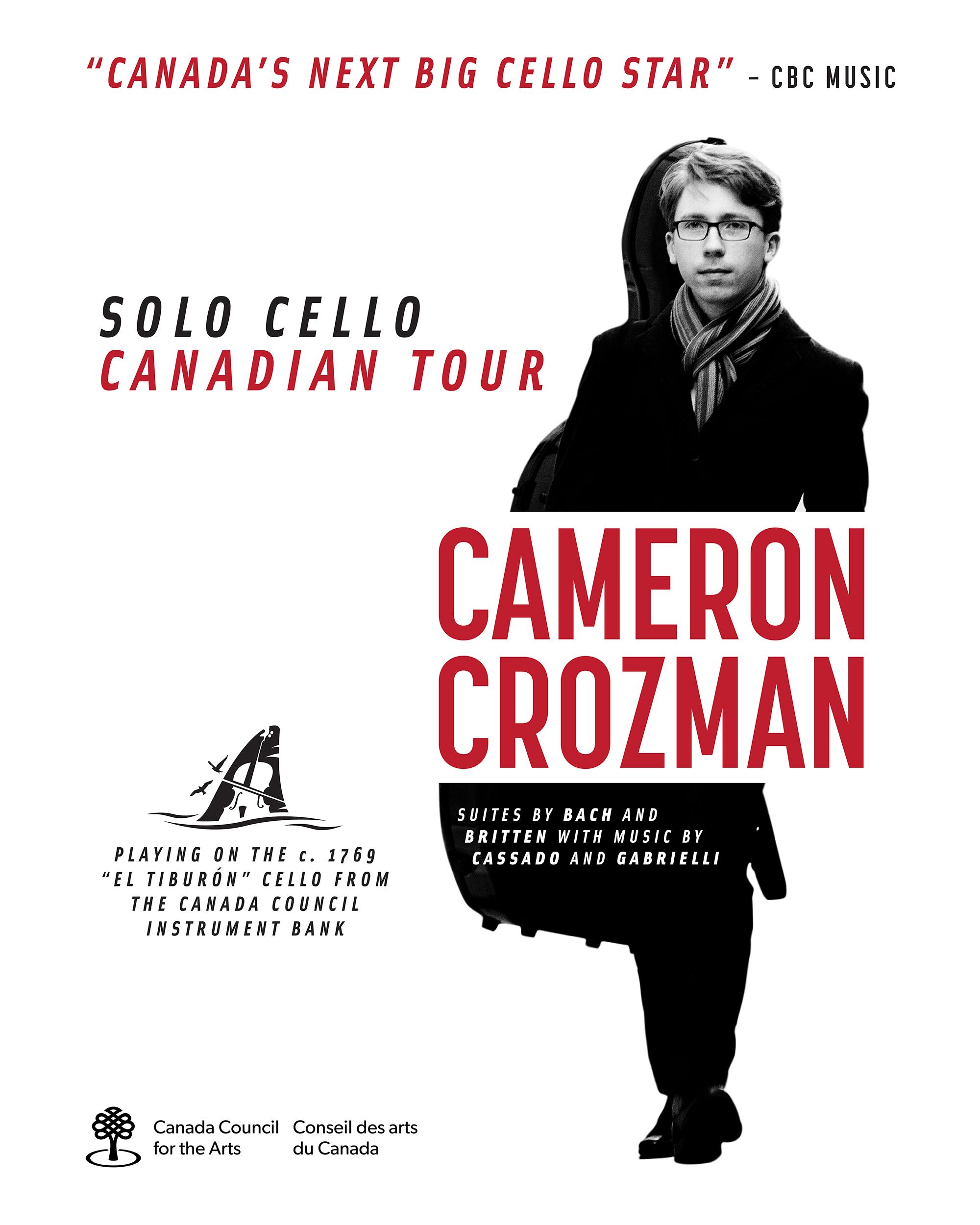 CC-Canadian-Tour_Instagram.jpg