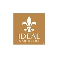 logo_IdealCabinetry.jpg