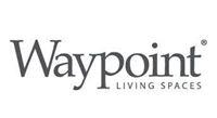 waypoint Logo.jpg