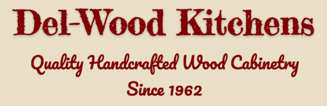 Delwood Logo.png