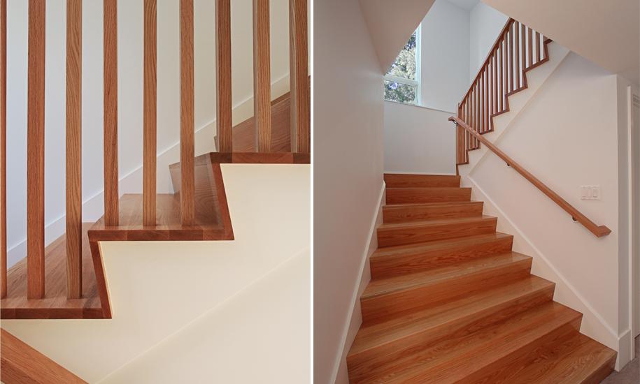 Higgins_Stairs.jpg