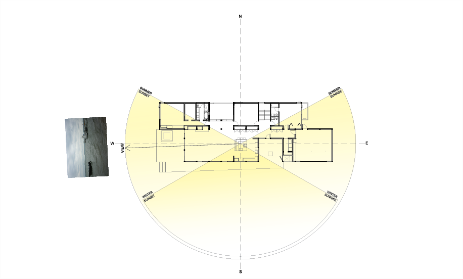 Higgins_Plan Diagram.png