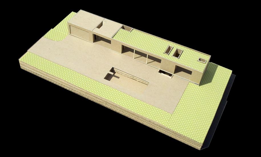 FARM HOUSE_MODEL 1.jpg