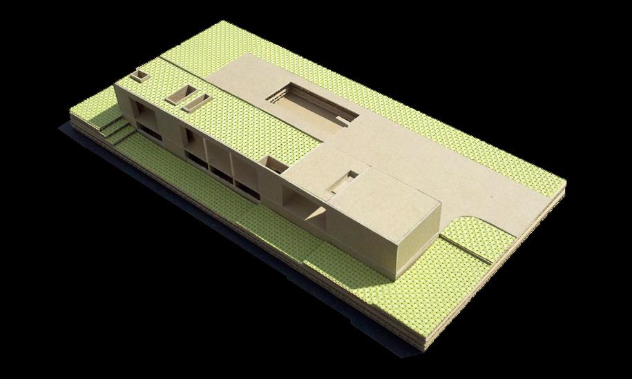FARM HOUSE_MODEL 2.jpg