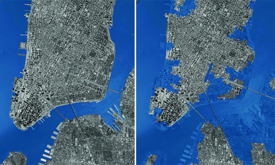 aerial view composite.jpg