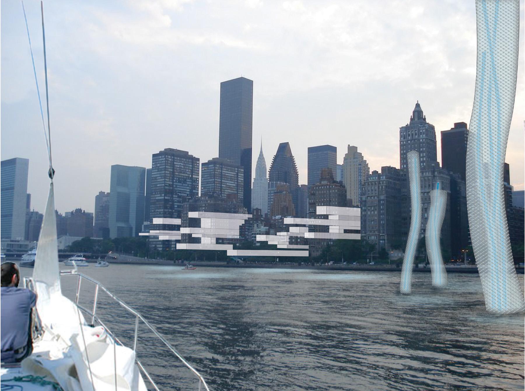 ARO_East River View.jpg