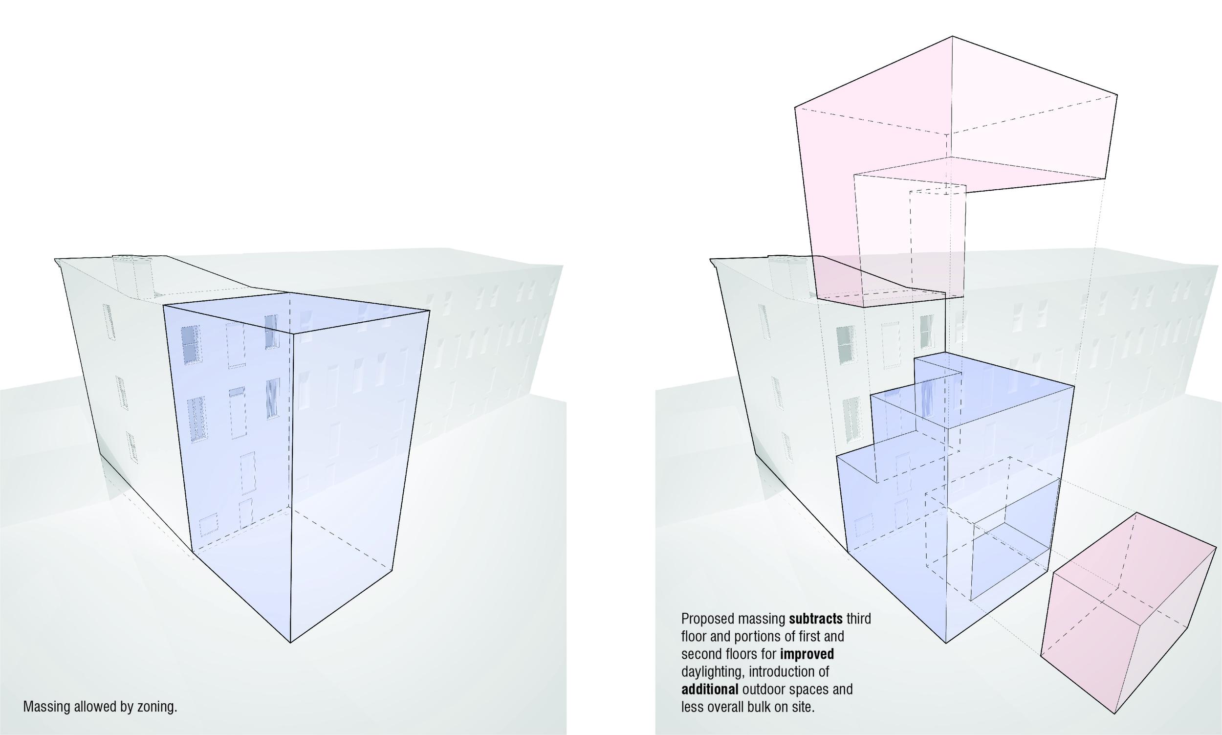 Diagram_Mass.jpg