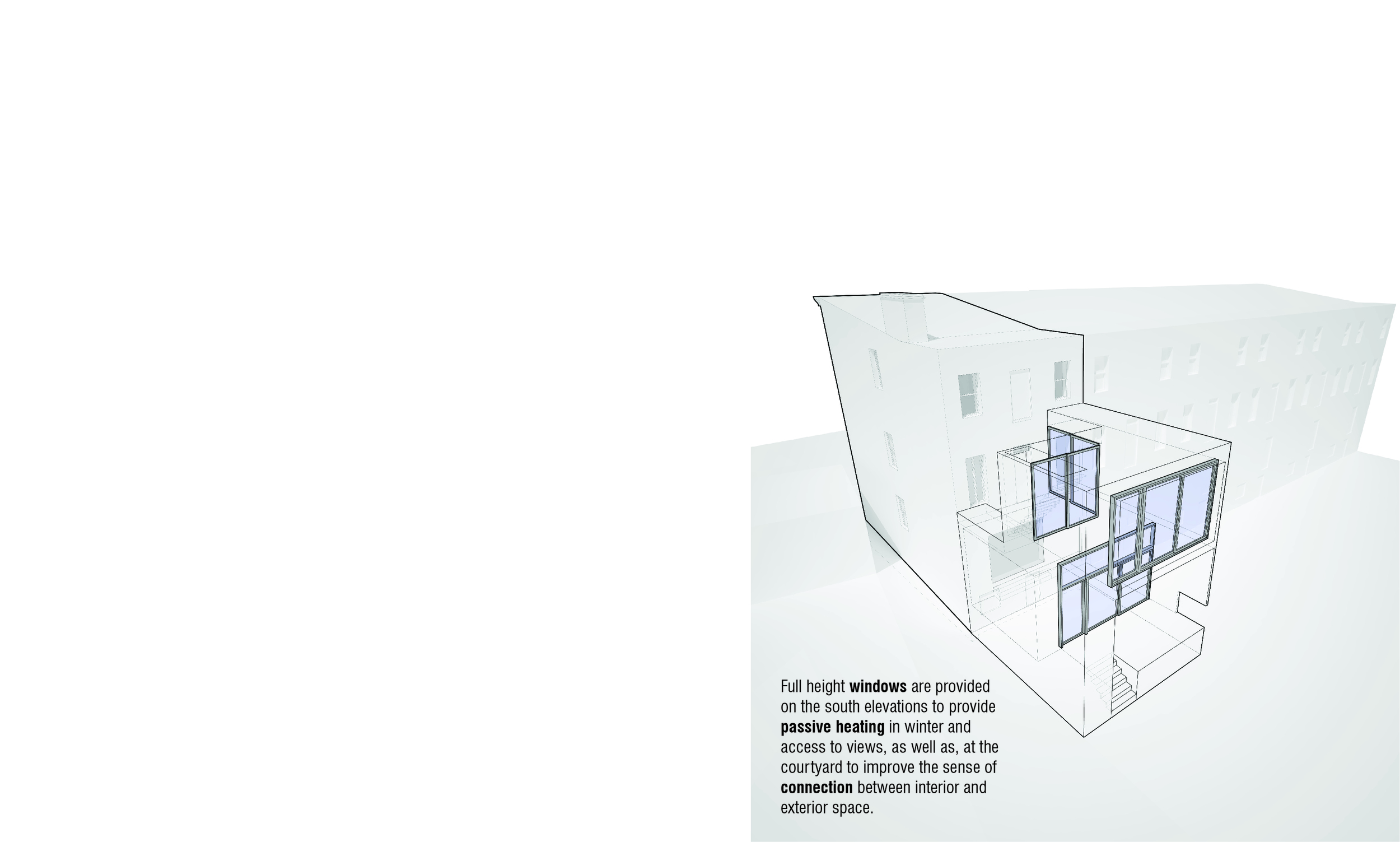 Diagram_Windows.jpg