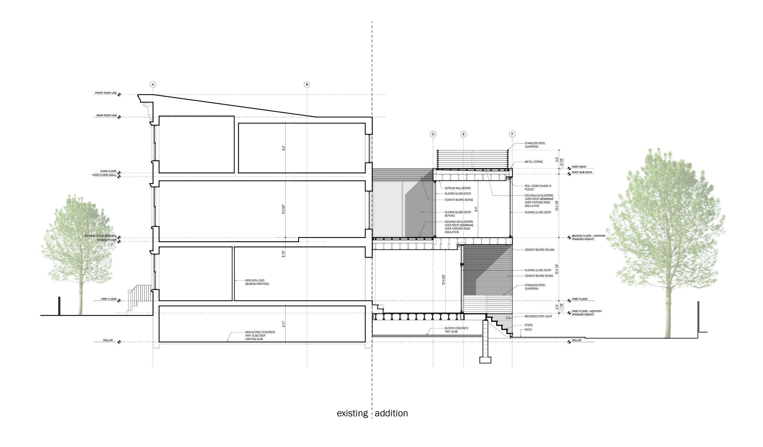 section.jpg