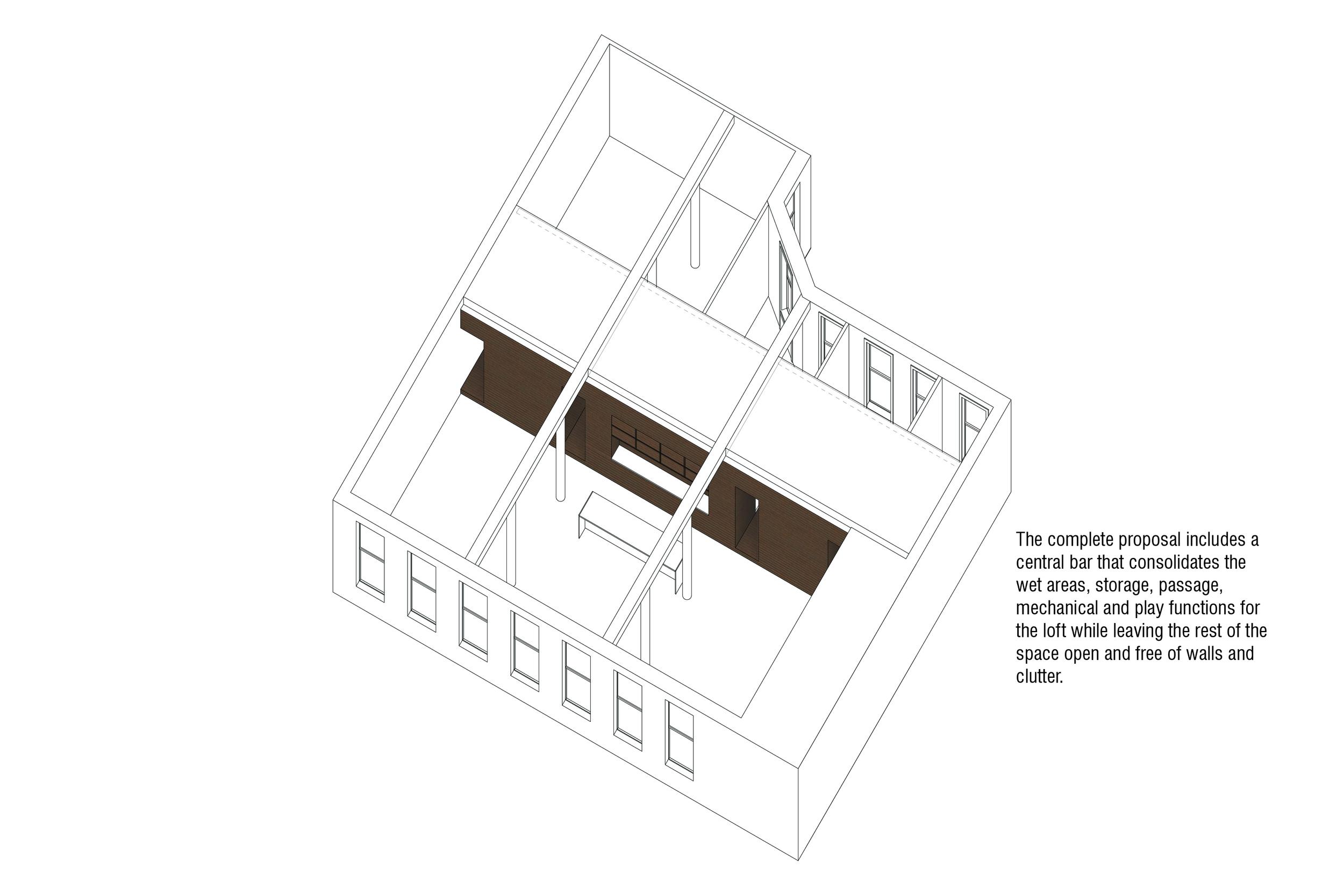 Diagram_Composite.jpg