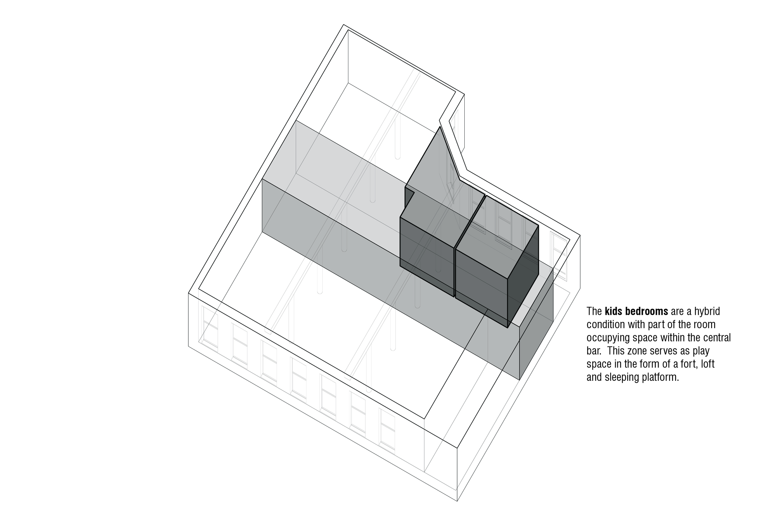 Diagram_Living Cuts.jpg