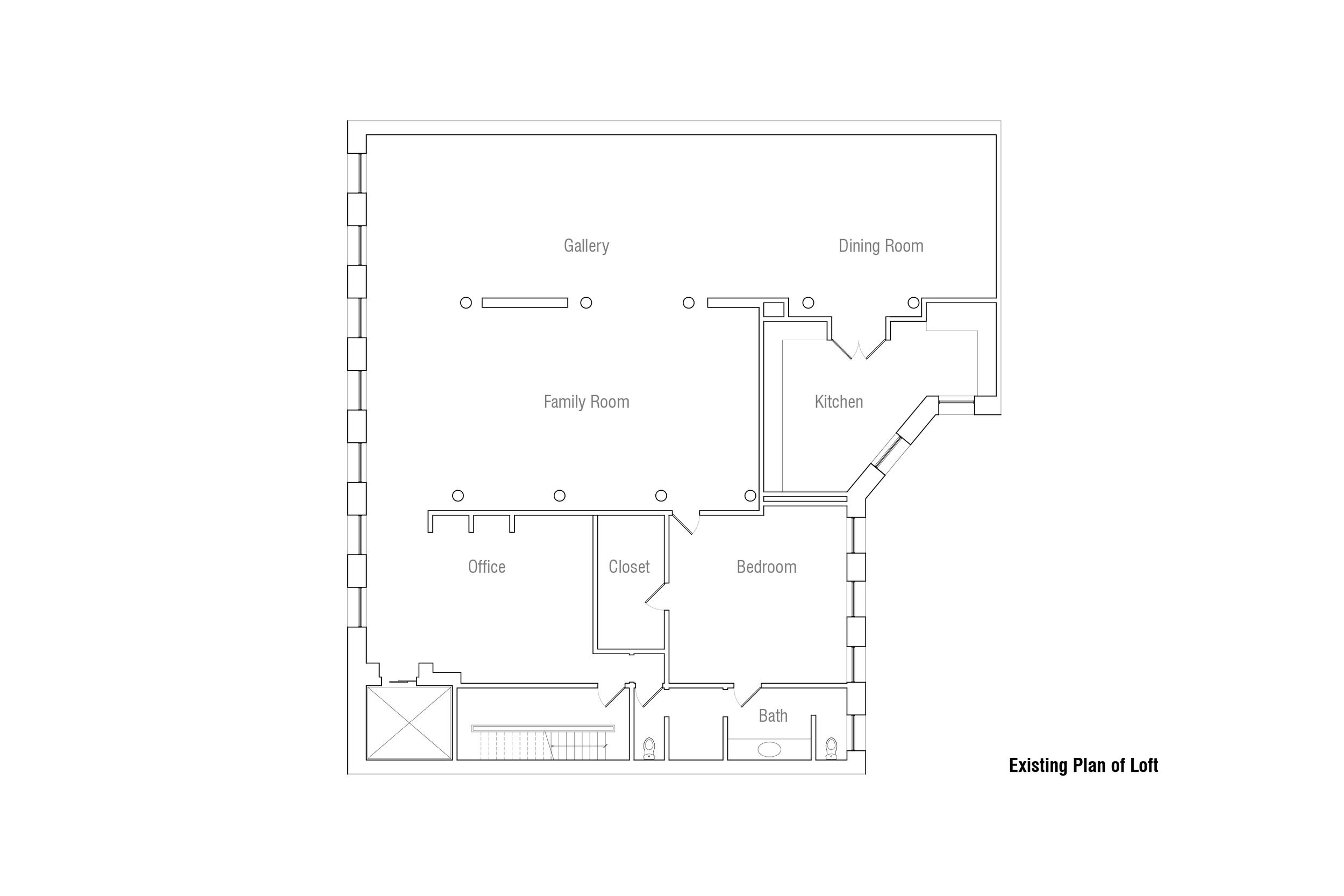 Diagram_Plan Existing.jpg