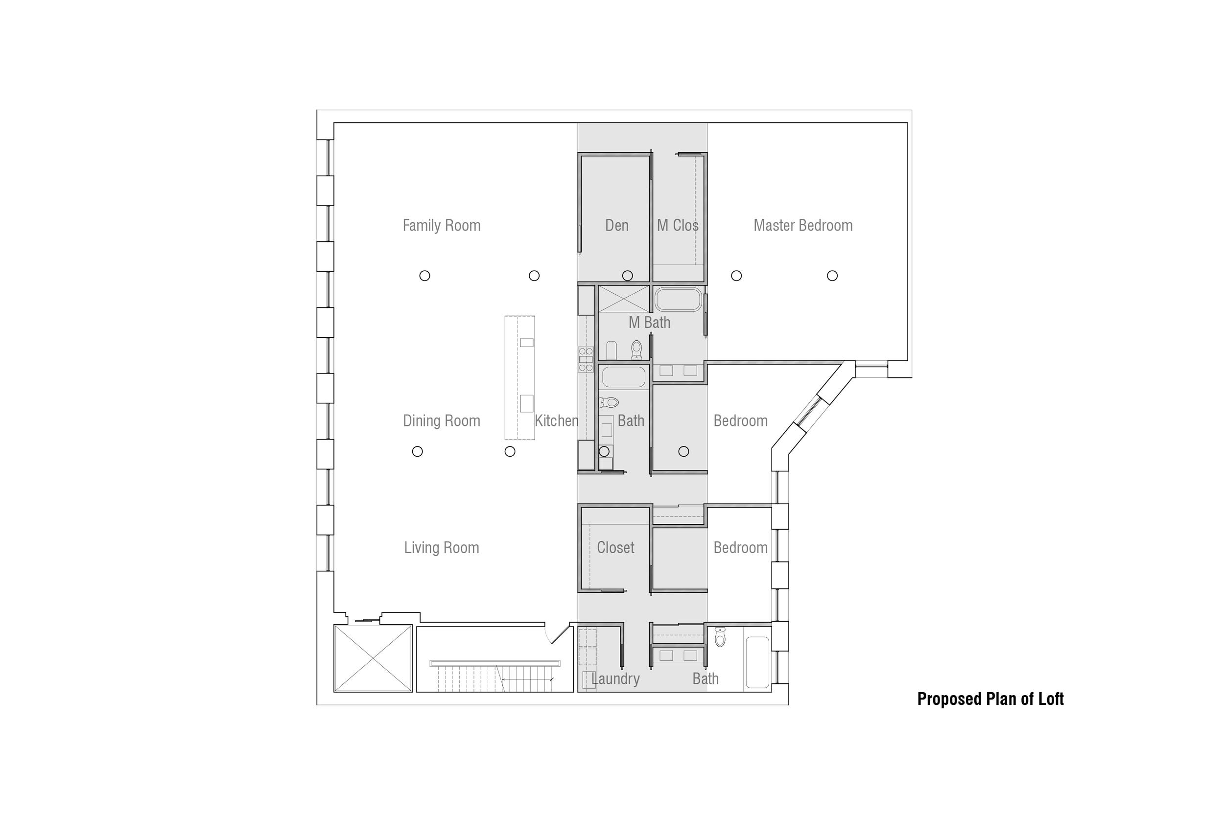 Diagram_Plan New.jpg