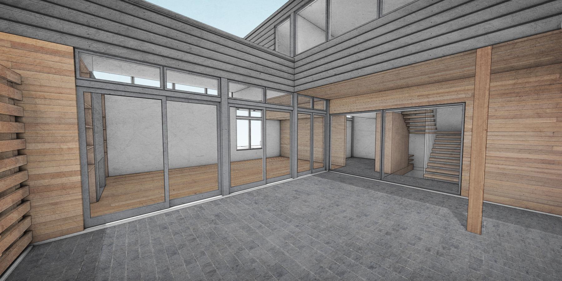 Courtyard House (8).jpg